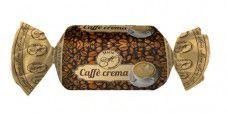 caffe_krema.jpg
