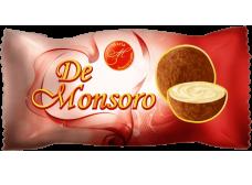 De_Monsoro.png