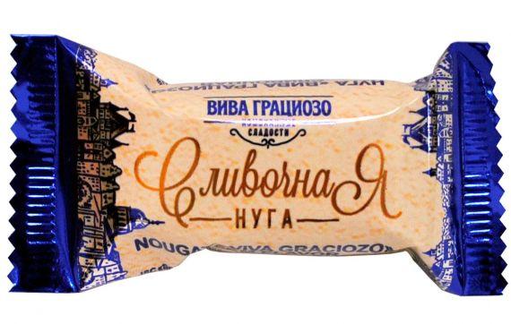viva_graciozo_slivochnaya.jpg