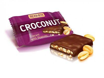 Croco-Nut.jpg