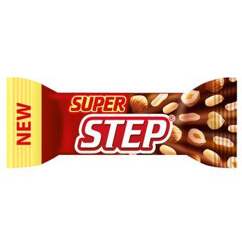super-step.jpg