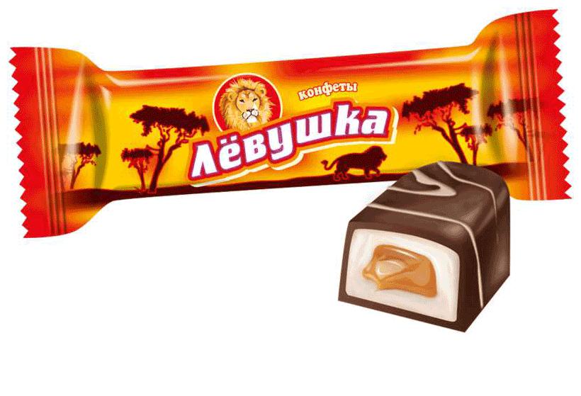 levushka_batonchik.png