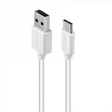 "Кабель Acme ""CB1041"" (Type C to USB cable)"